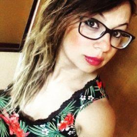 Profile picture of Mavy