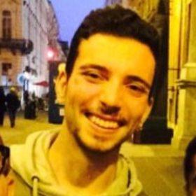 Profile picture of Nemanja Majstorovic