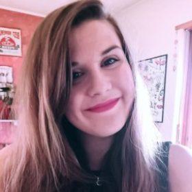 Profile picture of Francesca Masino