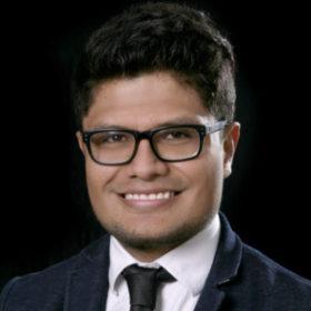 Profile picture of Steward Bilbao