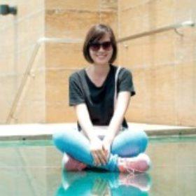 Profile picture of Tran