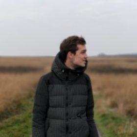 Profile picture of Jacopo Mazzanti