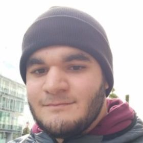 Profile picture of Lorenzo Antoniazzi