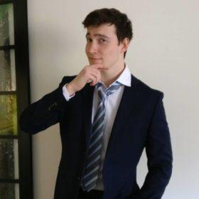 Profile picture of Michele Baldo
