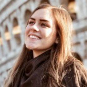 Profile picture of Alessia Serventi