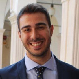Profile picture of Valerio Demontis