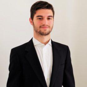 Profile picture of Luca Maggiora