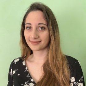 Profile picture of Nicole Guzzetti