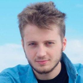 Profile picture of Giacomo