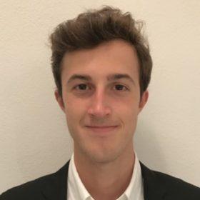 Profile picture of Federico Castaldi Cuppari