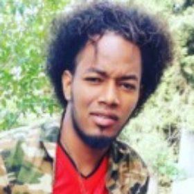 Profile picture of Bah Abdoul Khadre