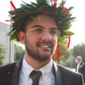 Profile picture of Matteo Miglietta