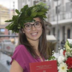 Profile picture of Valentina Leoni