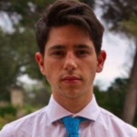 Profile picture of Matteo