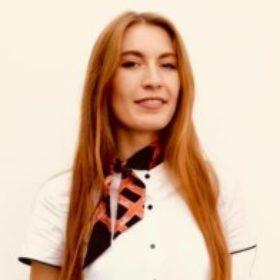 Profile picture of GiuliaPiesco